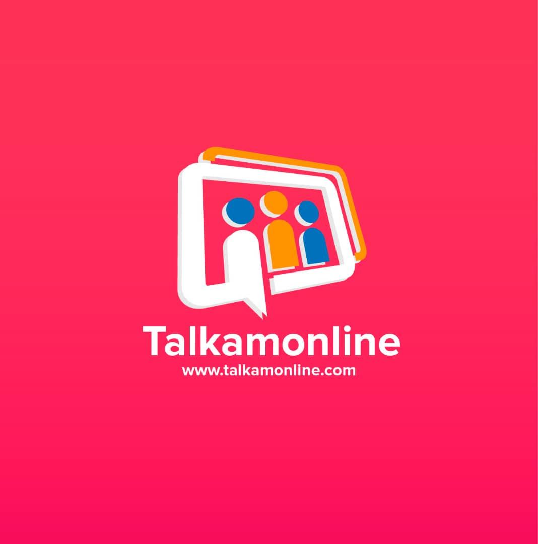 talkamonline