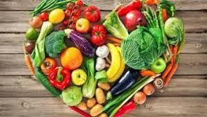 Are you going to eat healthy in 2020?